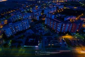 ilm i fotografia z drona - dron - UAV - dron opole - z lotu ptaka - fotografia i film dla twojego biznesu - Michał Kokot - IMAGING TECHNICS - galeria fotograficzna