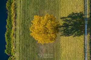 Portfolio - zdjęia z drona - Film i fotografia z drona - dron - UAV - dron opole - z lotu ptaka - fotografia i film dla twojego biznesu - Michał Kokot - IMAGING TECHNICS