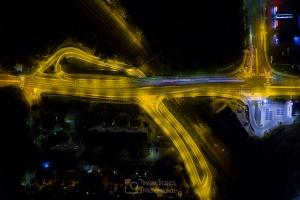 Fotografia i film dla twojego biznesu - Michał Kokot - IMAGING TECHNICS - film i fotografia z drona - dron - UAV - dron opole - z lotu ptaka