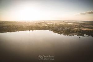 Galeria zdjęć - dron opole - z lotu ptaka - film i fotografia z drona - dron - UAV - fotografia i film dla twojego biznesu - Michał Kokot - IMAGING TECHNICS