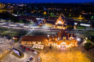 zdjęcia na sprzedaż Michał Kokot - IMAGING TECHNICS - film i fotografia z drona - dron - UAV - dron opole - z lotu ptaka - fotografia i film dla twojego biznesu