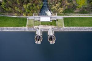 Fotografia i film dla twojego biznesu - Michał Kokot - IMAGING TECHNICS - film i fotografia z drona - dron - UAV - dron opole - z lotu ptaka - zdjęcia poglądowe