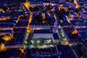 zdjęcia poglądowe na sprzedaż - Film i fotografia z drona - dron - UAV - dron opole - z lotu ptaka - fotografia i film dla twojego biznesu - Michał Kokot - IMAGING TECHNICS