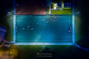 Galeria zdjęć - Michał Kokot - IMAGING TECHNICS - film i fotografia z drona - dron - UAV - dron opole - z lotu ptaka - fotografia i film dla twojego biznesu