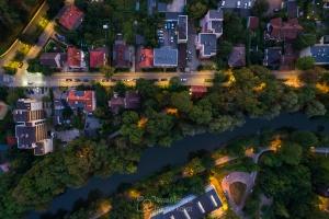 Zdjęcia na sprzedaż - Fotografia i film dla twojego biznesu - Michał Kokot - IMAGING TECHNICS - film i fotografia z drona - dron - UAV - dron opole - z lotu ptaka