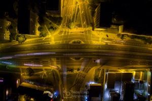 Fotografia i film dla twojego biznesu - Michał Kokot - IMAGING TECHNICS - film i fotografia z drona - dron - UAV - dron opole - z lotu ptaka - portfolio autora
