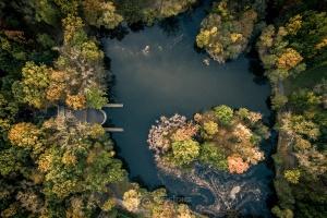 Sprzedaż zdjęć - Michał Kokot - IMAGING TECHNICS - film i fotografia z drona - dron - UAV - dron opole - z lotu ptaka - fotografia i film dla twojego biznesu