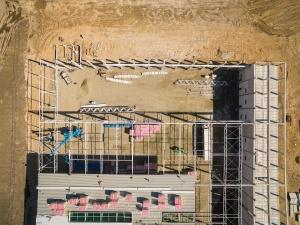 Zamów dokumentację z drona - Michał Kokot - IMAGING TECHNICS - Prezentacja galerii zdjęć z drona - zdjęcia krajobrazowe, architektury, dokumentaycjne - Dokumentacja inwestycji - zdjecia poglądowe - dron Opole - UAV - dron Wrocław, Katowice - Fotografia i film dla twojego biznesu