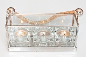 Zdjęcie z galerii fotografii produktowej firmy Michał Kokot - IMAGING TECHNICS