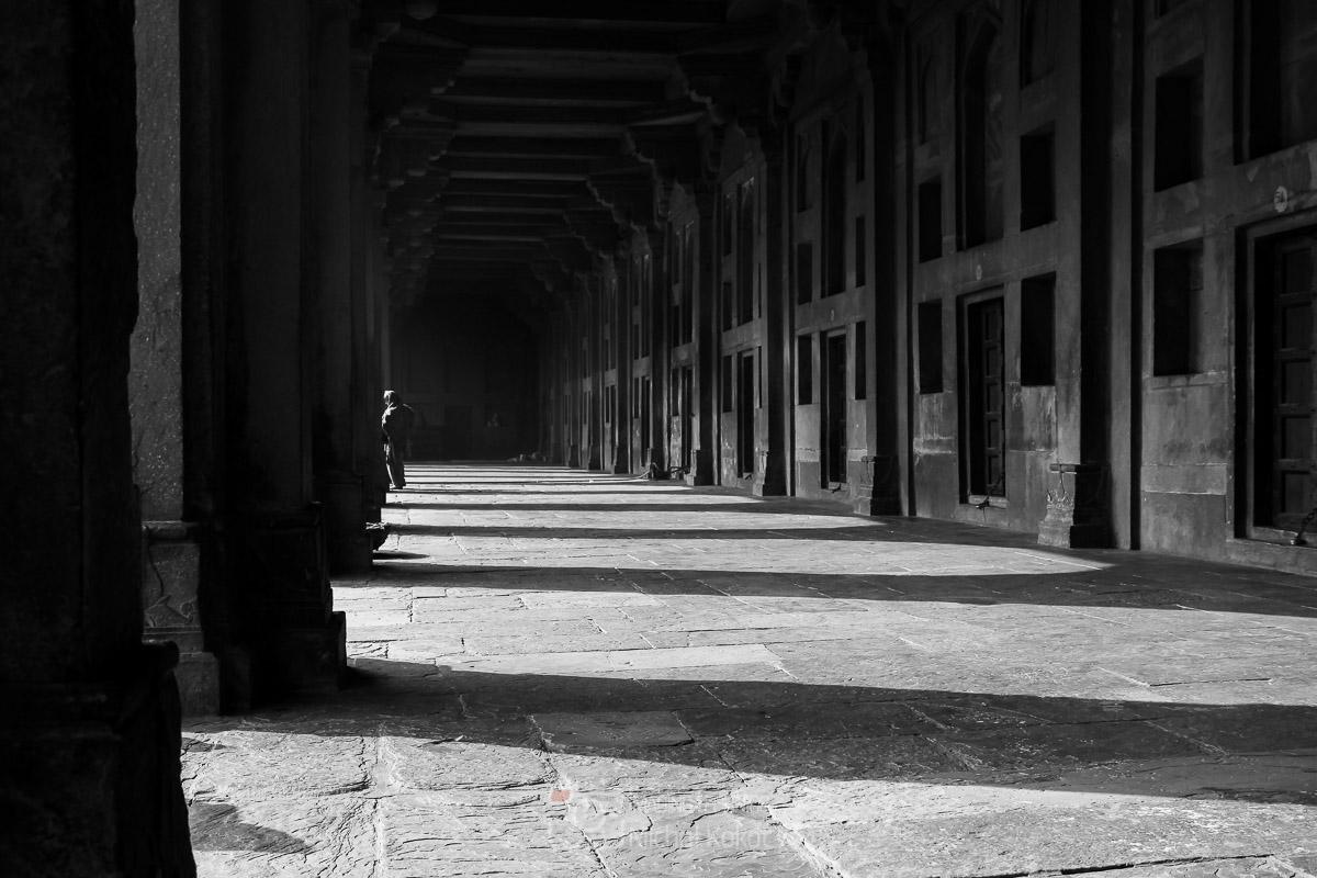 Fotografia architetktury i krajobrazowa Michał Kokot - IMAGING TECHNICS - fotografia i film dla twojego biznesu