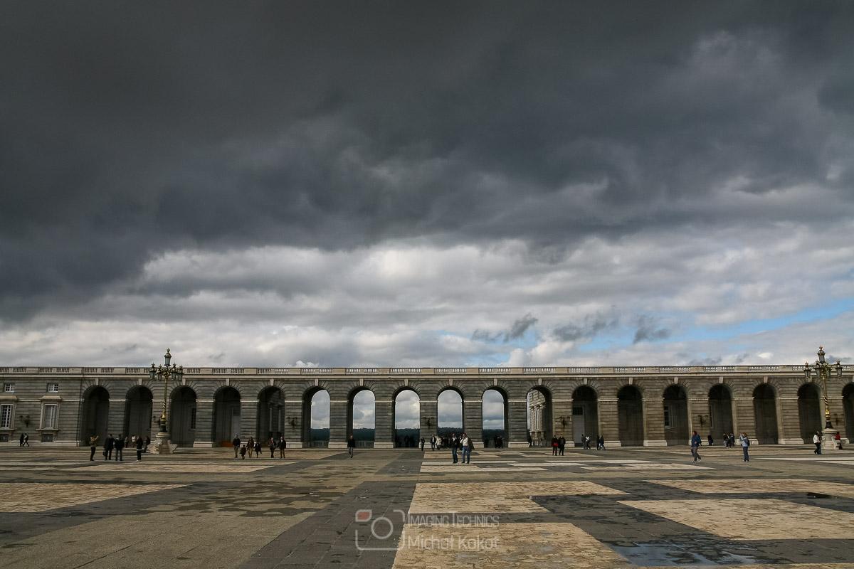 Michał Kokot - IMAGING TECHNICS - fotografia architetktury i krajobrazowa - fotografia i film dla twojego biznesu
