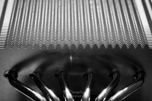 Zdjęcie produktowe wykonane przez Michał Kokot - IMAGING TECHNICS - Fotografia i film dla twojego biznesu - fotografia do celów sprzedaży