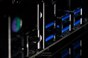 fotografia produktowa do celów sprzedaży wykonane przez Michał Kokot - IMAGING TECHNICS - Fotografia i film dla twojego biznesu