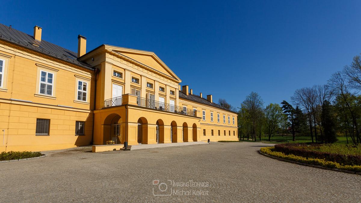 Fotografia i film dla twojego biznesu - fotografia architetktury i krajobrazowa Michał Kokot - IMAGING TECHNICS