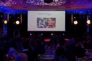 IMAGING TECHNICS - prezentacja galeria zdjęć - zamów reportaż z wydarzenia lub uroczystości - Fotografia i film dla twojego biznesu - poznaj reportaż z wydarzenia - Michał Kokot