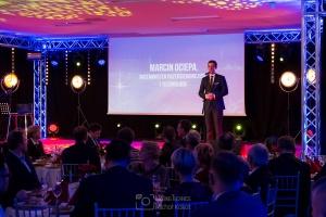 Michał Kokot - IMAGING TECHNICS - prezentacja galeria zdjęć - zamów reportaż z wydarzenia lub uroczystości - Fotografia i film dla twojego biznesu