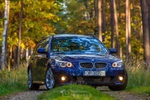 IMAGING TECHNICS - fotografia i film dla twojego biznesu- fotografia produktowa i fotografia samochodowa na potrzeby sprzedaży i dla prezentacji twojej firm