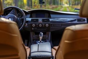 Fotografia produktowa i fotografia samochodowa na potrzeby sprzedaży i dla prezentacji twojej firmy - IMAGING TECHNICS - fotografia i film dla twojego biznesu