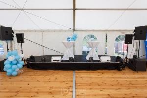 Fotografia i film dla twojego biznesu - Michał Kokot - IMAGING TECHNICS - prezentacja galeria fotografii reportażowej - zamów reportaż z wydarzenia